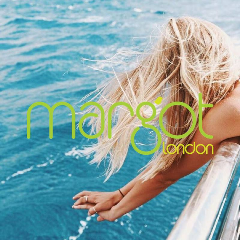 Margot London waxing boutique