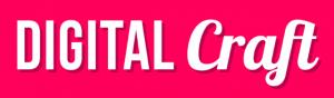Digital Craft Marketing